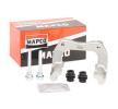 OEM Halter, Bremssattel 4877/1 von MAPCO