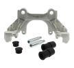 OEM Carrier, brake caliper MAPCO 48801