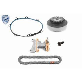 Passat B6 Variant 2.0FSI Steuerkette VAICO V10-10003 (2.0FSI 4motion Benzin 2006 BLR)