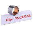 OEM Casquillo del cojinete, biela 55-5089 SEMI de GLYCO