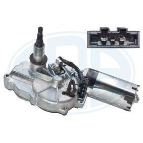 Motor stergator Nr. de cuplaje: 3 cu OEM Numar 6N0 955 713A