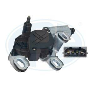 Wiper Motor Article № 460410A £ 140,00