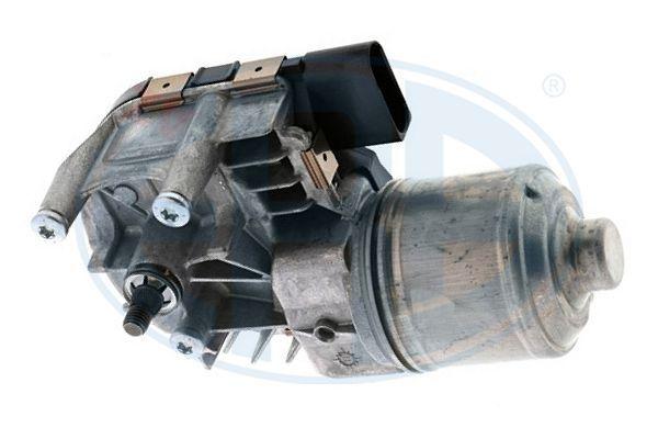 ERA  460412A Wischermotor