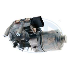 Двигател на чистачките 460412A Golf 5 (1K1) 1.9 TDI Г.П. 2006