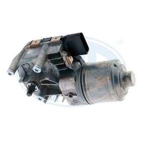 Wiper Motor with OEM Number 1Q1 955 119 B