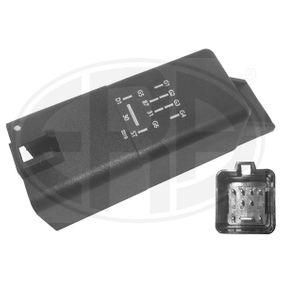 Control Unit, glow plug system 661357 CIVIC 8 Hatchback (FN, FK) 2.2 CTDi (FK3) MY 2010