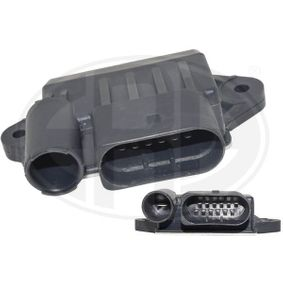 Control Unit, glow plug system Voltage: 12V, Number of connectors: 13 with OEM Number A 642 900 58 01
