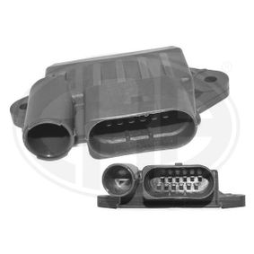 Control Unit, glow plug system Number of connectors: 13 with OEM Number A642 900 7701