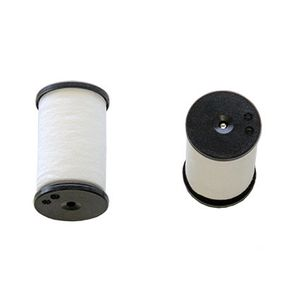 Hydraulický filtr, automatická převodovka 21167 Octa6a 2 Combi (1Z5) 1.6 TDI rok 2012