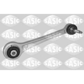 Track Control Arm with OEM Number 33326768268
