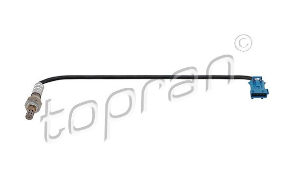 TOPRAN  723 481 Lambdasonde