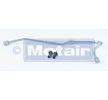 OEM Ölleitung, Lader MOTAIR 15105741 für MERCEDES-BENZ