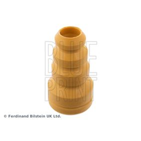 Rubber Buffer, suspension ADH28402 Accord 7 Limousine (CL, CN) 2.4 MY 2006