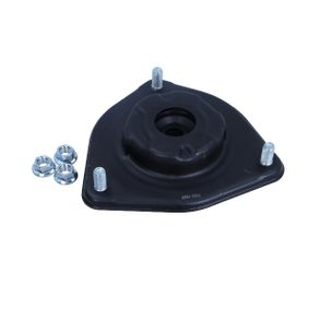 Top Strut Mounting with OEM Number 5035 63