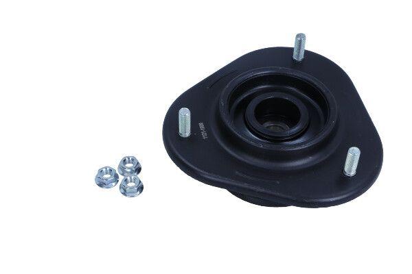 Domlager 72-3542 MAXGEAR 72-3542 in Original Qualität
