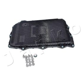 Hydraulic Filter, automatic transmission Screen Filter with OEM Number 24117604960