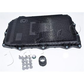 Hydraulic Filter, automatic transmission Screen Filter with OEM Number 24 11 7 604 960