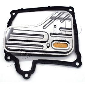 Hydraulikfilter, Automatikgetriebe Siebfilter mit OEM-Nummer 02E 398 051