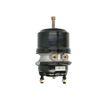 OEM Цилиндър за предварително налягане 05-BCT24/24-W04 от SBP