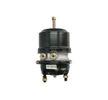 OEM Цилиндър за предварително налягане 05-BCT24/24-W05 от SBP