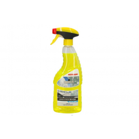 Window cleaner AUTOLAND 222030799 for car (Contents: 750ml, Spraycan)