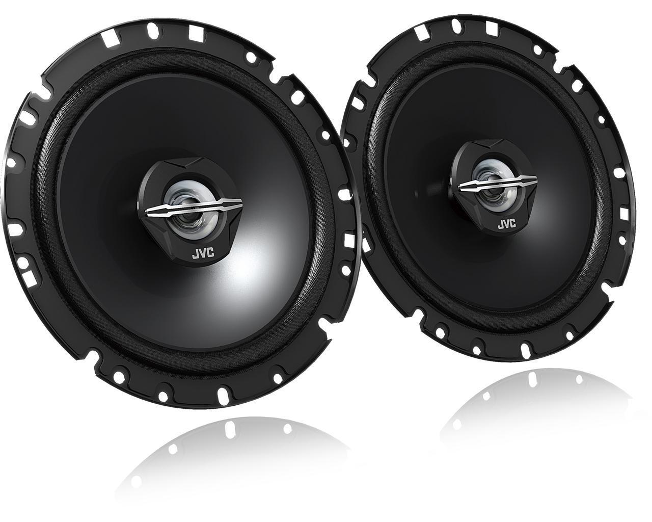JVC  CS-J1720X Speakers Ø: 170mm