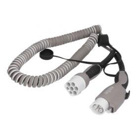 Charging cable JAZ616118C FORD MONDEO, C-MAX