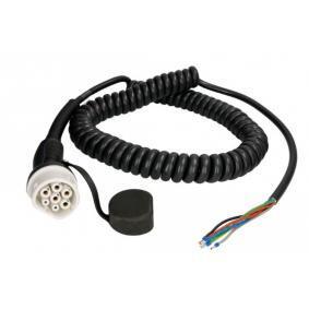 Charging cable JAZ616308CB MERCEDES-BENZ A-Class, B-Class