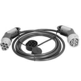 Charging cable 1404568 VW Golf VII Hatchback (5G1, BQ1, BE1, BE2)