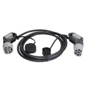 Charging cable 1404877 MERCEDES-BENZ A-Class, B-Class