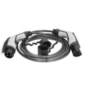 Charging cable 1623909 FORD FOCUS, C-MAX