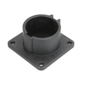 Plug holder 1624139 FORD FOCUS, MONDEO, C-MAX