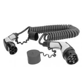 Charging cable 1627135 MERCEDES-BENZ A-Class, B-Class
