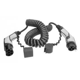 Charging cable 1628021 FORD FOCUS, C-MAX