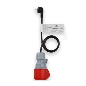 Laadkabel-adapter NRG20201