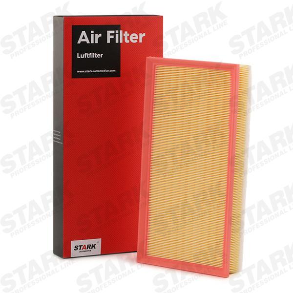 Filter STARK SKAF-0060997 Erfahrung