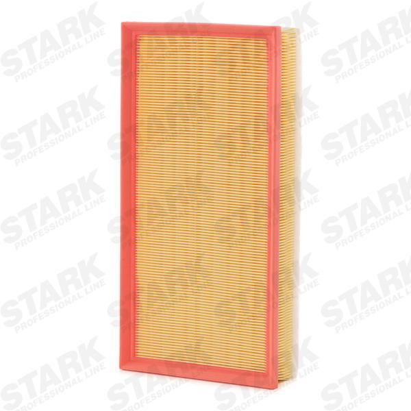Filter STARK SKAF-0060997 4059191900275