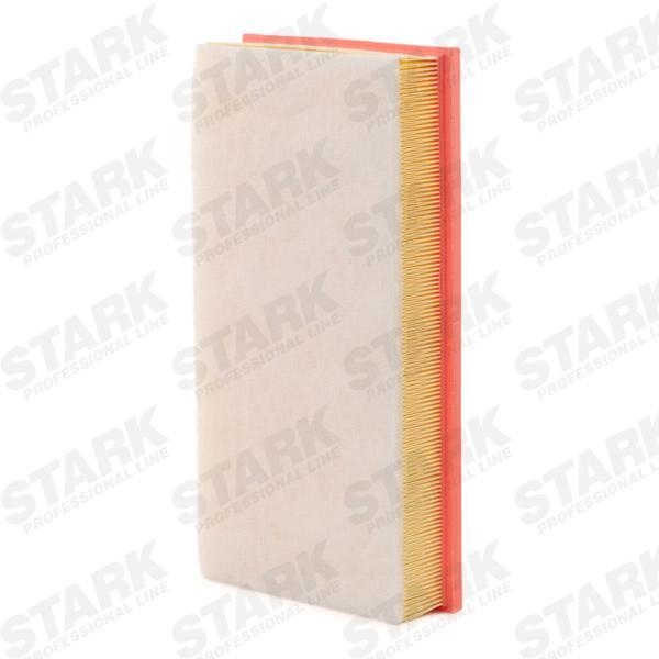 SKAF-0060997 STARK mit 20% Rabatt!