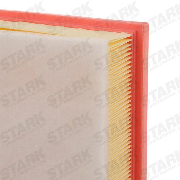 Artikelnummer SKAF-0060997 STARK Preise
