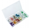OEM Fuse Kit BCF100 from SEALEY