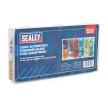 OEM Fuse Kit BCF120 from SEALEY