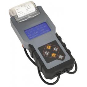 Tester, battery SEALEY BT2012