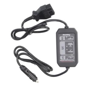 Tester, battery SEALEY VS2073