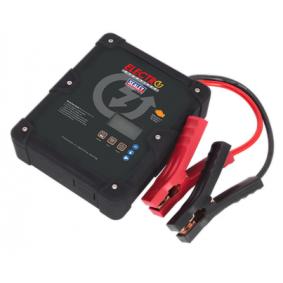 Booster de batterie ESTART1600