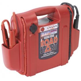 Booster de batterie RS102