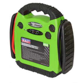 Start Aid Device RS1312HV