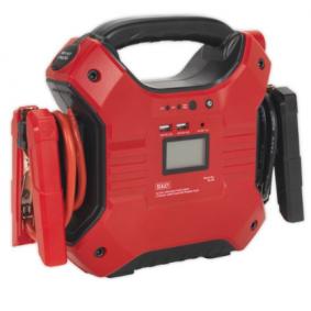 Συσκευή βοηθητικής εκκίνησης Ύψος: 79mm, Πλάτος: 292mm SL32S