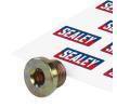OEM Kit reparación, rosca tapón purga aceite VS660.06 de SEALEY