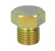 OEM Repair Kit, oil drain plug thread VS660.07 from SEALEY
