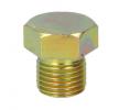 Reparatieset, schroefdraad van olieaftapschroef VS660.07 OEM nummer VS66007